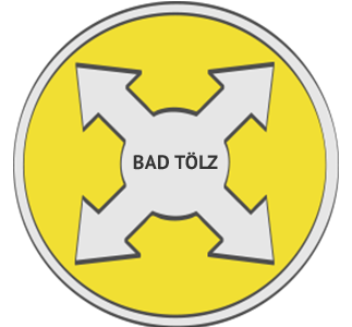 Rohrreinigung Region Bad Tölz